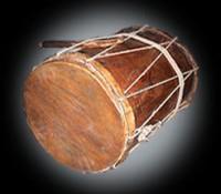 Dollu Kunitha Instrumental