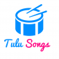 Tulu Songs Logo