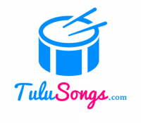 Tulu Songs Logo - Copy