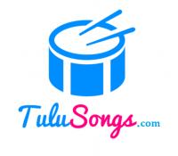 Tulu Hit Songs