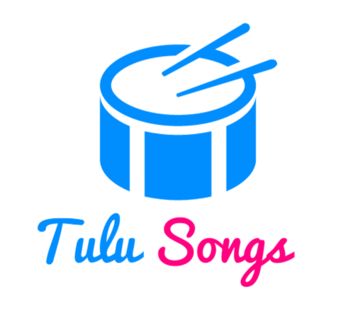 Tulu Songs